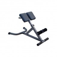 Joy Sport Hyperextension