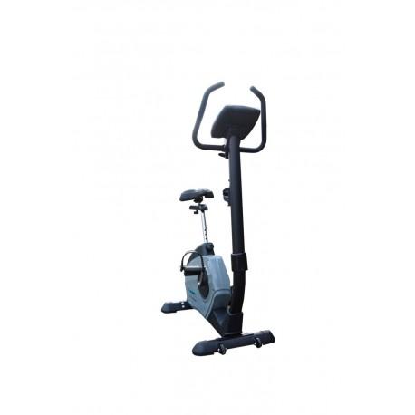Hometrainer Joy Sport HT-Premium