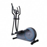 Crosstrainer Joy Sport C60 iConsole+